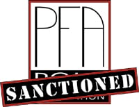 PFASanctioned