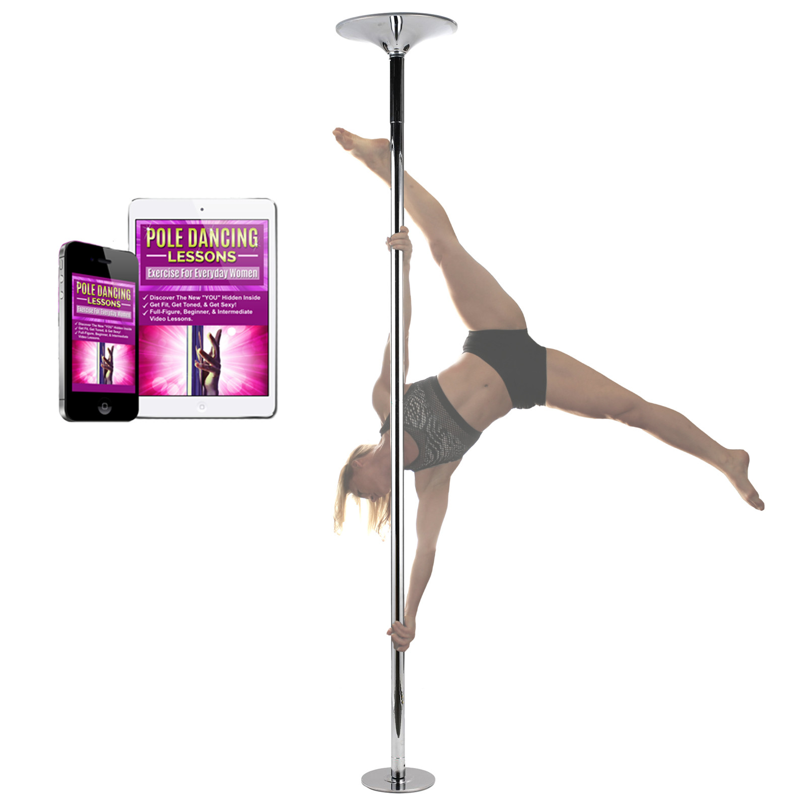 Pole dance wear Pole dancer Yoga Pole dance set Pole Wear Pole dance Pole dance costume Fitness Pole Poledance