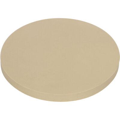 Lil Mynx dance pole non-skid-floor-mat pad