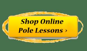 Shop for online pole dancing lessons