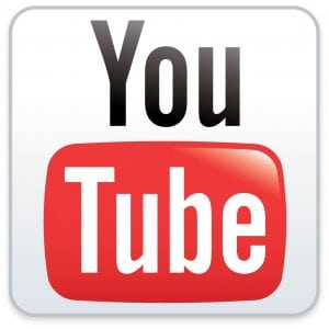 youtube online pole dancing lessons channel icon