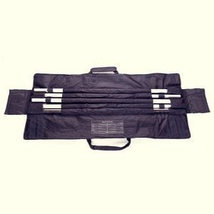 X Pole A Frame Aerial Fitness portable carrying bag