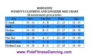 bodyzone_ clothing size_chart