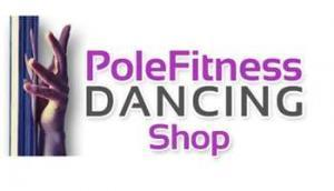 www.PoleFitnessDancingShop.com