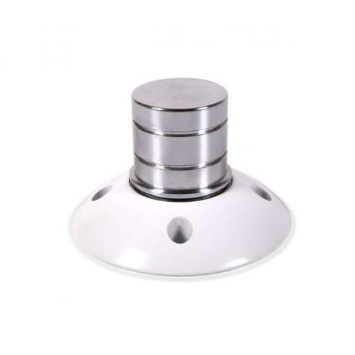 X Pole Xpert home dance pole permanent ceiling mount adapter