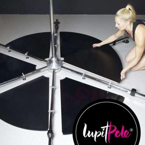 lupit-dance-pole-stage