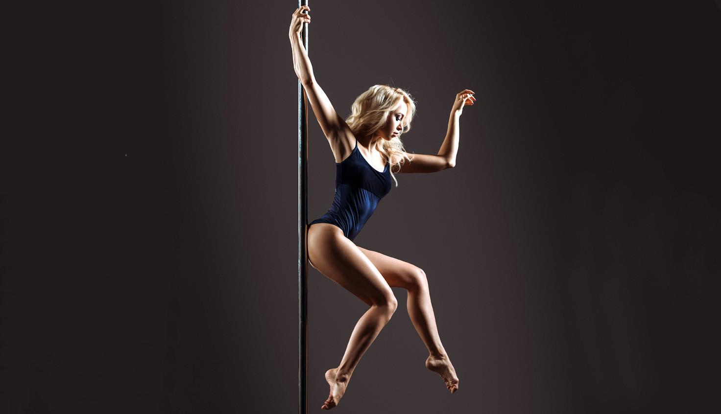 Platinum-Class-online pole dance lessons