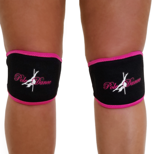 knee-pads-pole-dancing-dance-floorwork-front-view