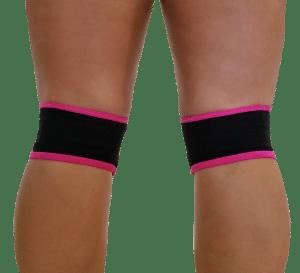 pole-dancing-knee-pads-for-floorwork-dancing-back-view