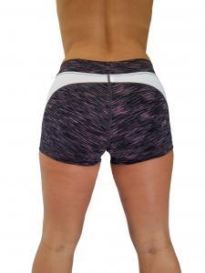 netted-breathable-pole-fitness-short- workout