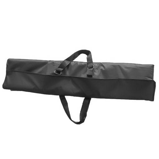 Flat Dome Carry Bag