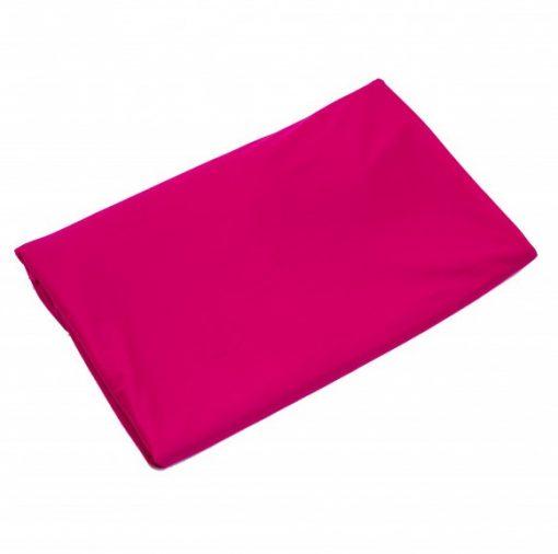 Lupit Pink Silks