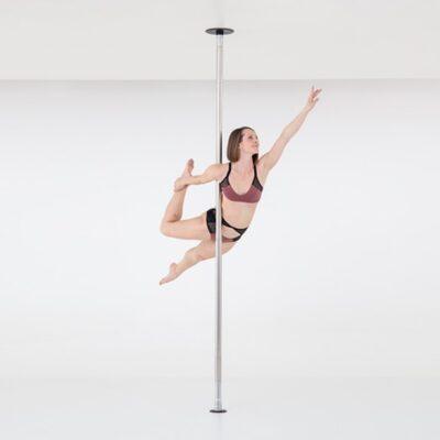 Lupit Classic Quicklock Dance Pole